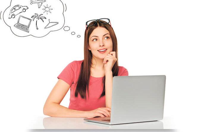 Банки калининград кредит онлайн что обозначает инвестировать
